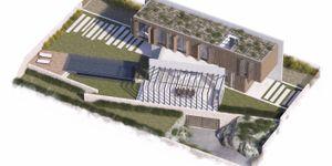 Villa in Genova - Neubauprojekt der Extraklasse (Thumbnail 6)