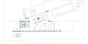 Villa in Genova - Neubauprojekt der Extraklasse (Thumbnail 8)
