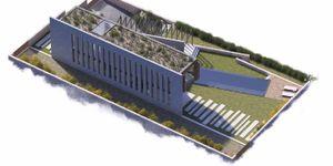 Villa in Genova - Neubauprojekt der Extraklasse (Thumbnail 7)