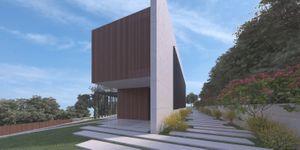 Villa in Genova - Neubauprojekt der Extraklasse (Thumbnail 3)