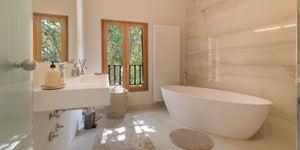 Haus in Palma - Renoviertes Stadthaus mit Pool und Garage (Thumbnail 9)