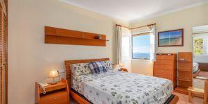 Freistehende Villa mit Teilmeerblick in die Bucht von Palma (Thumbnail 10)