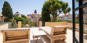 Duplex apartment with private pool in Palma de Mallorca (Thumbnail 5)