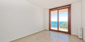 Apartment in Sol de Mallorca - Luxusimmobilie in erster Meereslinie (Thumbnail 10)