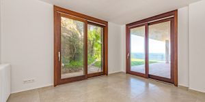 Apartment in Sol de Mallorca - Luxusimmobilie in erster Meereslinie (Thumbnail 8)