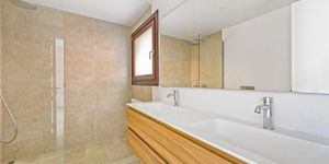 Apartment in Sol de Mallorca - Luxusimmobilie in erster Meereslinie (Thumbnail 9)