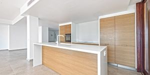 Apartment in Sol de Mallorca - Luxusimmobilie in erster Meereslinie (Thumbnail 6)