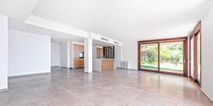 Apartment in Sol de Mallorca - Luxusimmobilie in erster Meereslinie (Thumbnail 5)