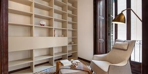 Apartment in Palma - Beletage Wohnung mit viel Charme (Thumbnail 7)
