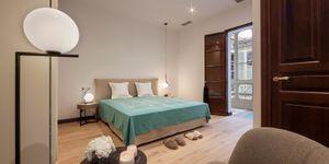 Apartment in Palma - Beletage Wohnung mit viel Charme (Thumbnail 8)