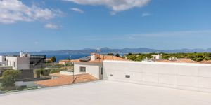High quality villa for sale in Puig de Ros (Thumbnail 2)