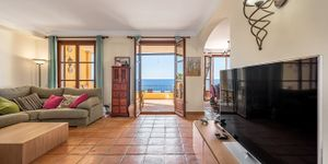 Charming house in first sea line in Nova Santa Ponsa (Thumbnail 6)