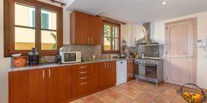 Charming house in first sea line in Nova Santa Ponsa (Thumbnail 8)