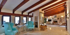 Luxurious penthouse in Palma de Mallorca (Thumbnail 6)