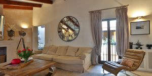 Luxurious penthouse in Palma de Mallorca (Thumbnail 7)