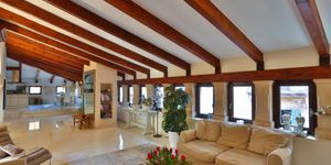 Luxurious penthouse in Palma de Mallorca (Thumbnail 8)