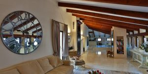Luxurious penthouse in Palma de Mallorca (Thumbnail 9)