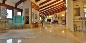 Luxurious penthouse in Palma de Mallorca (Thumbnail 10)