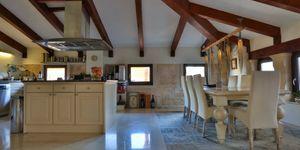 Luxurious penthouse in Palma de Mallorca (Thumbnail 5)
