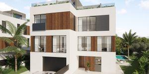 Villa in Portocolom - Luxusimmobilie mit Meerblick (Thumbnail 4)