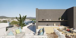 Modern luxury houses with sea views in Portocolom (Thumbnail 3)
