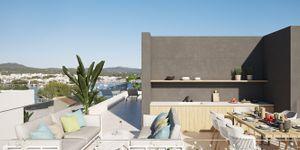 Villa in Portocolom - Luxusimmobilie mit Meerblick (Thumbnail 3)