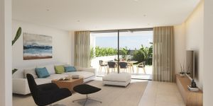 Modern luxury houses with sea views in Portocolom (Thumbnail 7)
