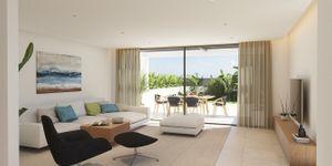 Villa in Portocolom - Luxusimmobilie mit Meerblick (Thumbnail 7)