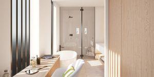 Villa in Portocolom - Luxusimmobilie mit Meerblick (Thumbnail 9)