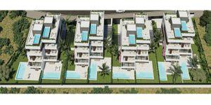 Villa in Portocolom - Luxusimmobilie mit Meerblick (Thumbnail 10)