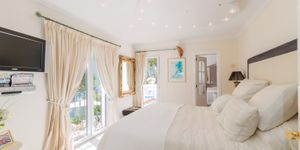 Villa in Port Andratx - Mediterranes Meerblick-Anwesen mit Gästeapartments (Thumbnail 10)
