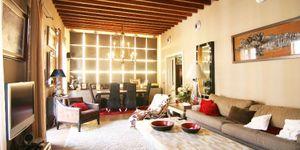 Apartment in Palma - Luxuriöse Wohnung in der Altstadt (Thumbnail 1)