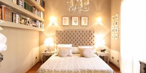 Apartment in Palma - Luxuriöse Wohnung in der Altstadt (Thumbnail 10)