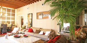 Apartment in Palma - Luxuriöse Wohnung in der Altstadt (Thumbnail 2)