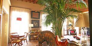 Apartment in Palma - Luxuriöse Wohnung in der Altstadt (Thumbnail 9)