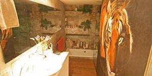 Apartment in Palma - Luxuriöse Wohnung in der Altstadt (Thumbnail 7)