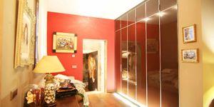 Apartment in Palma - Luxuriöse Wohnung in der Altstadt (Thumbnail 6)
