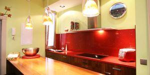 Apartment in Palma - Luxuriöse Wohnung in der Altstadt (Thumbnail 4)