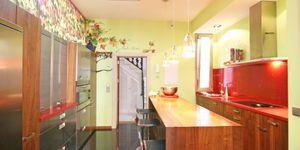 Apartment in Palma - Luxuriöse Wohnung in der Altstadt (Thumbnail 3)