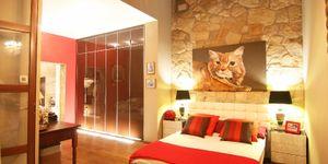 Apartment in Palma - Luxuriöse Wohnung in der Altstadt (Thumbnail 5)