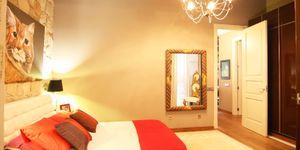 Apartment in Palma - Luxuriöse Wohnung in der Altstadt (Thumbnail 8)