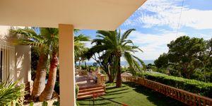 Möblierte Villa mit Meerblick (Thumbnail 6)