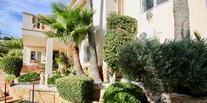 Möblierte Villa mit Meerblick (Thumbnail 4)