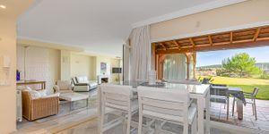 Prostorný dům s výhledem na moře v Santa Ponsa, Malorka (Thumbnail 5)