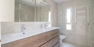 Apartment in Palma - Modernisierte Immobilie in Portixol (Thumbnail 8)