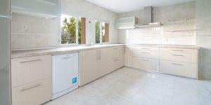 Meerblick-Apartment mit Terrasse in Portixol, Palma (Thumbnail 5)
