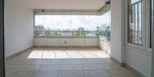 Meerblick-Apartment mit Terrasse in Portixol, Palma (Thumbnail 7)