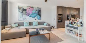 Traumhaftes renoviertes Penthouse in Bonanova, Palma (Thumbnail 3)