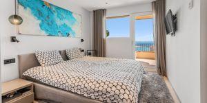 Traumhaftes renoviertes Penthouse in Bonanova, Palma (Thumbnail 6)