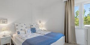 Moderní apartmán s výhledem na moře v Port Andratx na Malorce (Thumbnail 10)